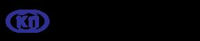 株式会社北日本ノバックス|パーラー用部備品の総合商社
